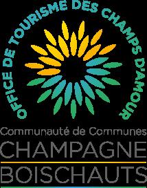 Office de Tourisme des Champs d'Amour en Berry