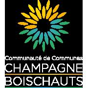 OT Champs d'Amour