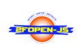 ORGCEN000V501UPH_2FOPEN-JS.jpg