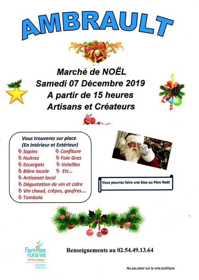 Ambrault-Noel