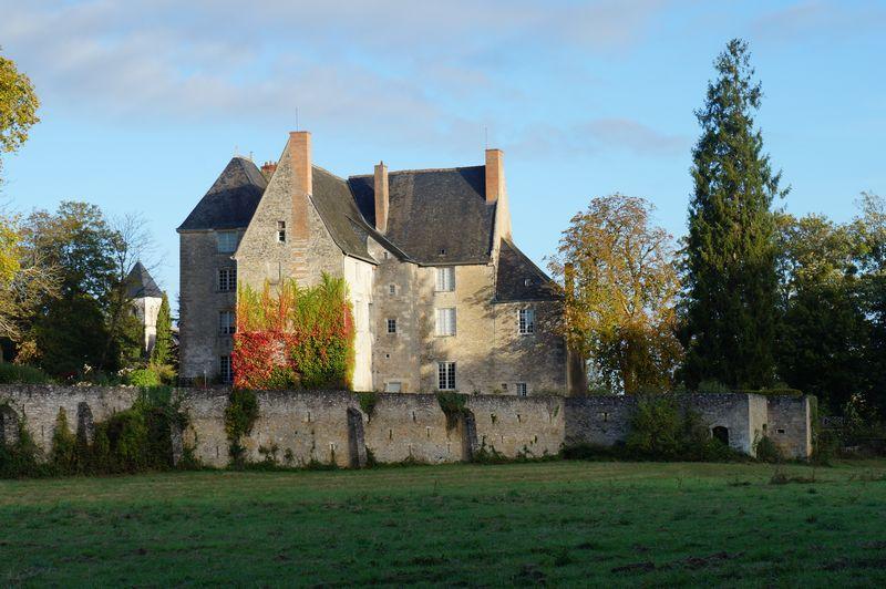 Balzac-chateau_sache_photo_CD37