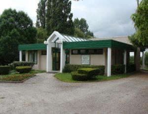 Camping-la-Ruelle-au-Loup—VATAN