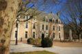 Chateau-Hotel-Menaudiere-Facade-KP–1–2