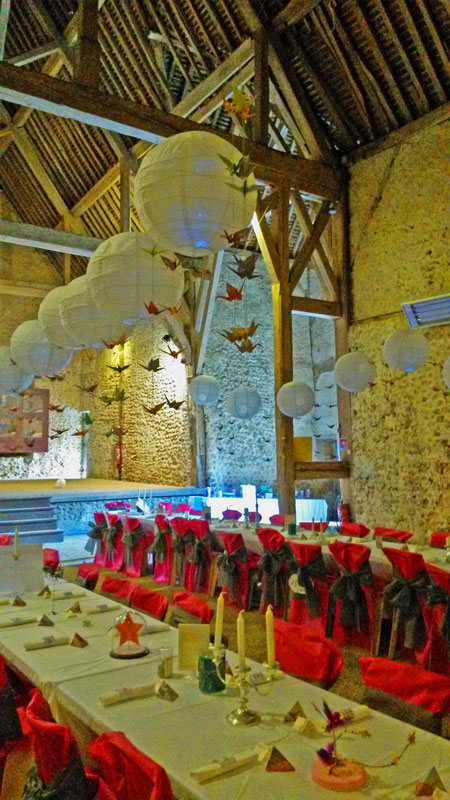 Commanderie-templiere-salle-reception-Arville©Commanderie-Arville2