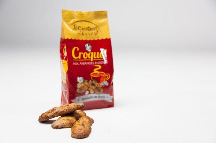 Croquet-de-Charost-Croquet-de-Charost