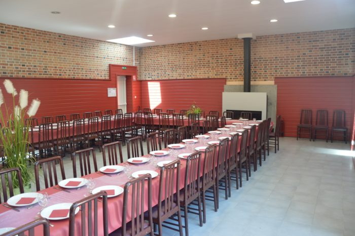 a-bouchonniere-salle-jouy-1