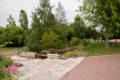 Parc paysager d'Aize