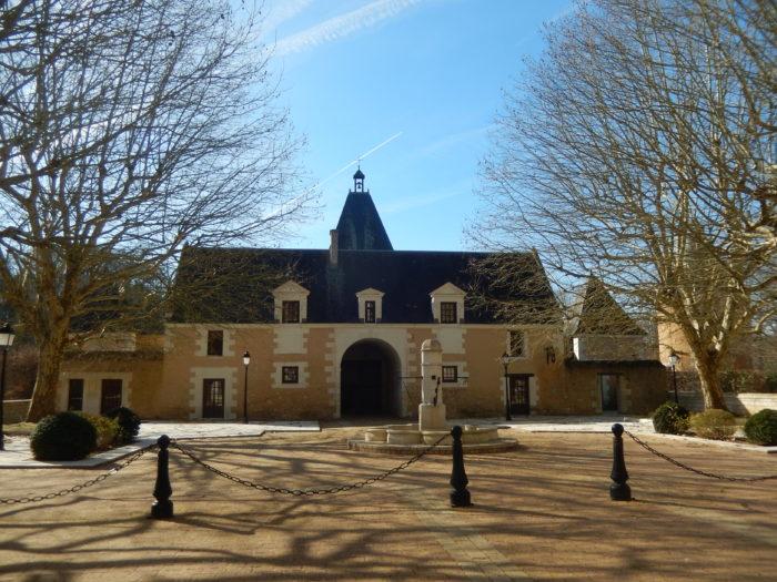 Dependances–Porterie-Hotel-Menaudiere-Facade-KP–7-
