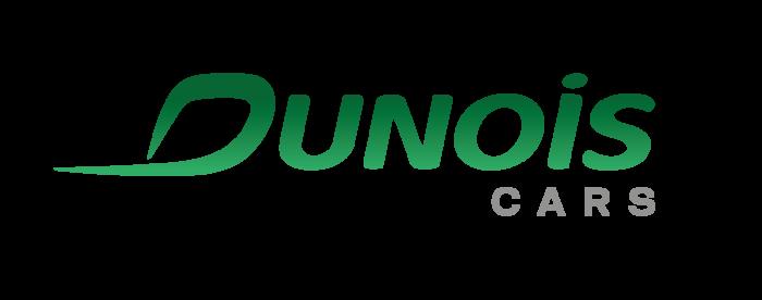 DunoisCars-CMJN