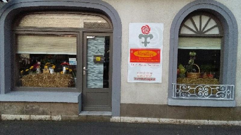 Florilege-Fleuriste-Amboise—2