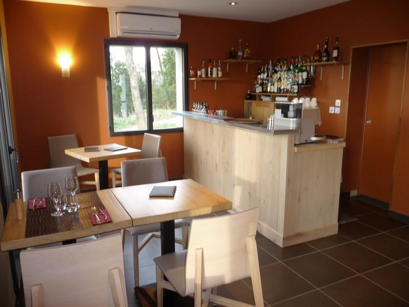 Hôtel-Restaurant  Imago (3)