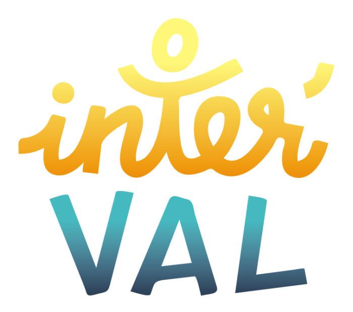 ORGCEN000V501UPJ_INTER'VAL.jpg