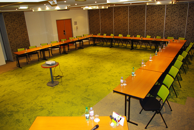 Ibis Styles Tours Sud 3
