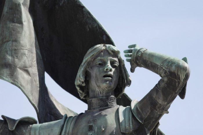 JAR-statue-jeanne-darc-20090908-01-FlorianPornin