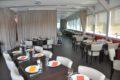 Le-restaurant-3