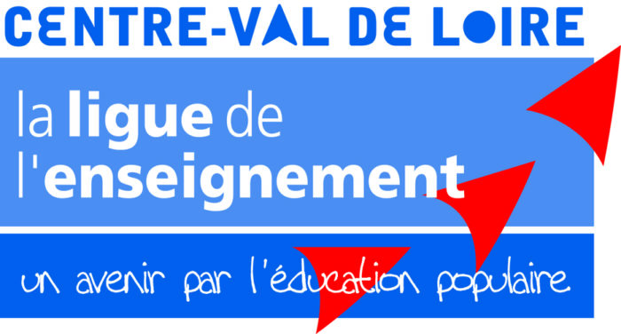 ORGCEN000V501UPG_Ligue-Ensignement-CVL.jpg