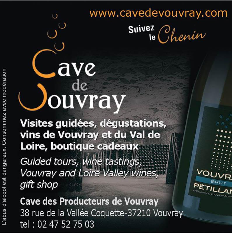 Maison-du-Vouvray-31.12.18003