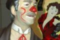 Musée du cirque à Vatan