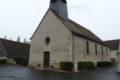 Eglise Saint-Jean-L'évangéliste