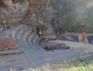 Parc du Gros Caillou