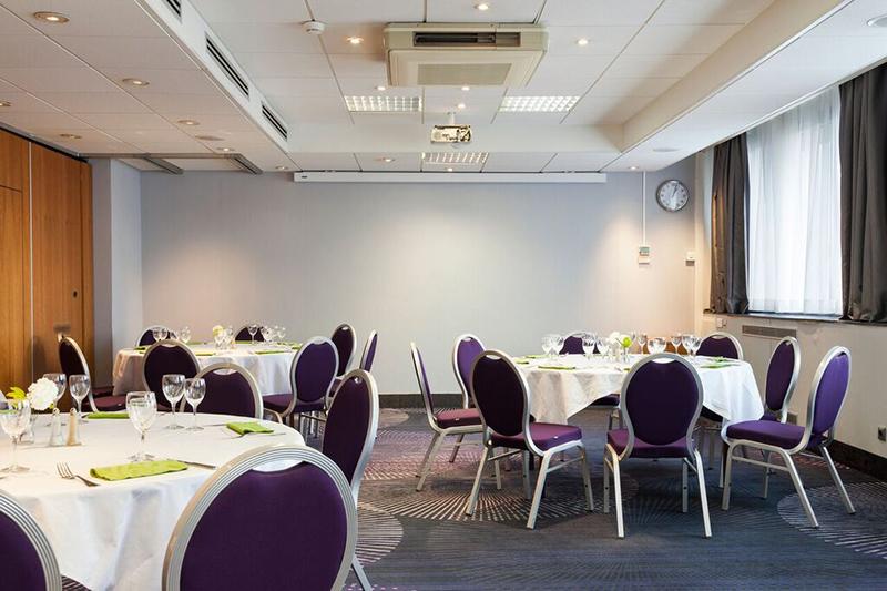 Salle-configuration-banquet