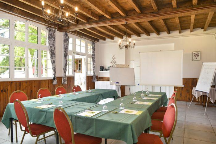 Villa-des-Bordes-seminaires-2-4