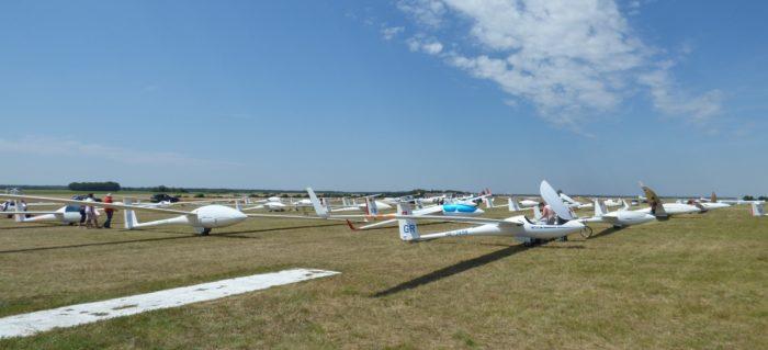 aeroclub de fay (2)