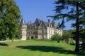 Château de la Bourdaisière – Montlouis-sur-Loire