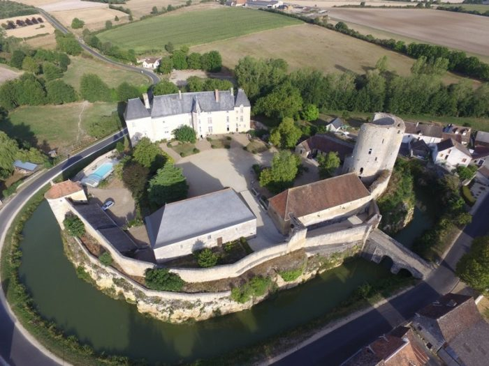 chateauduchatelier-paulmy-valdeloire