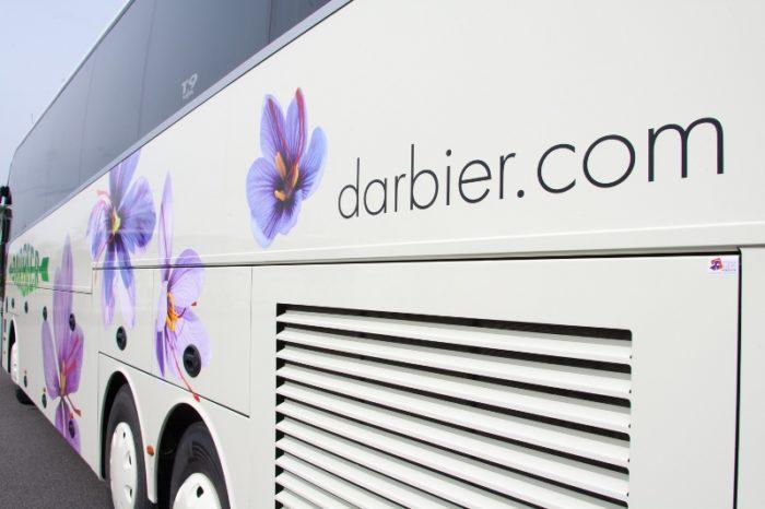 darbier