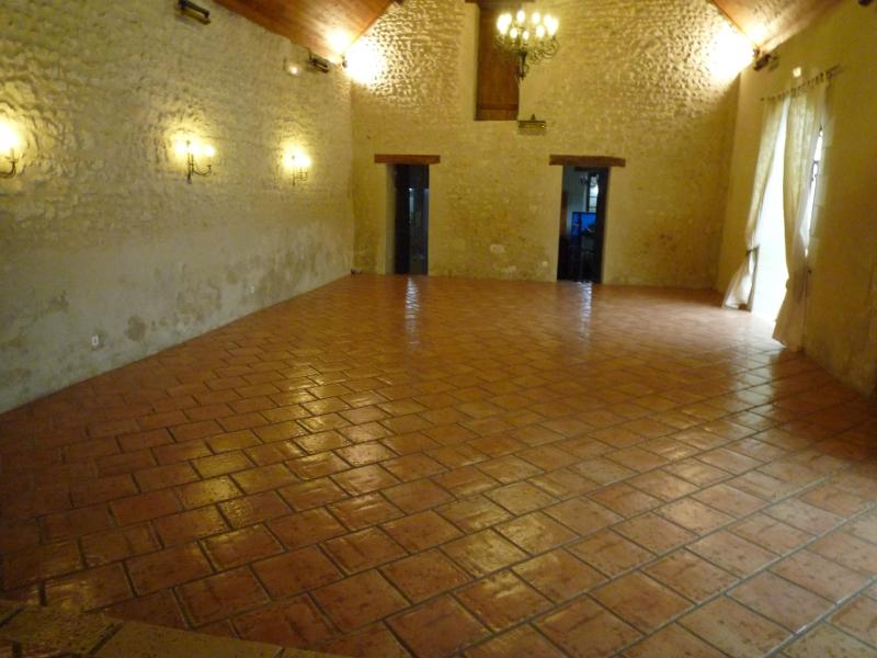 location salle 2