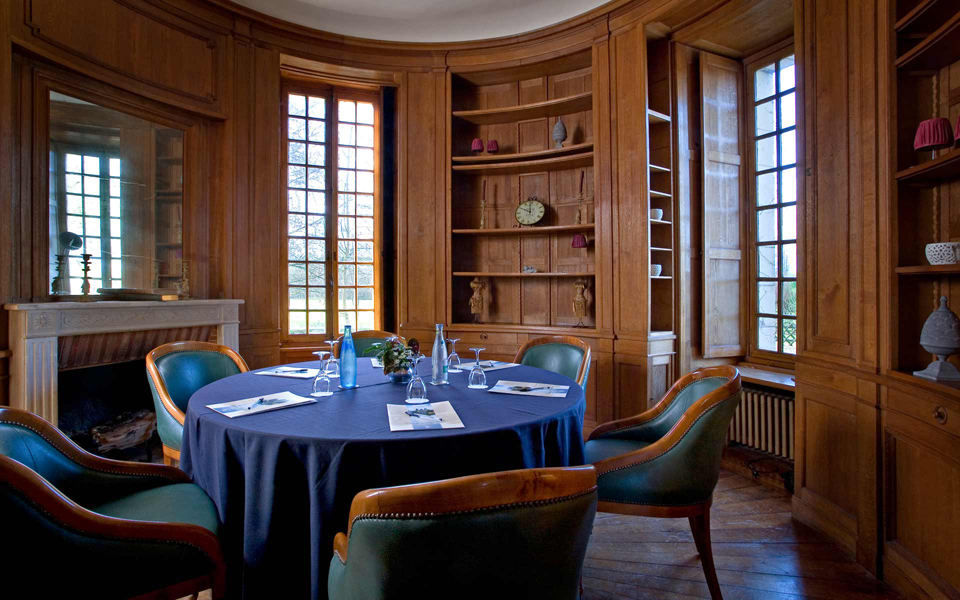 seminaire-chateau-7-tours-bibliotheque-credit-2019