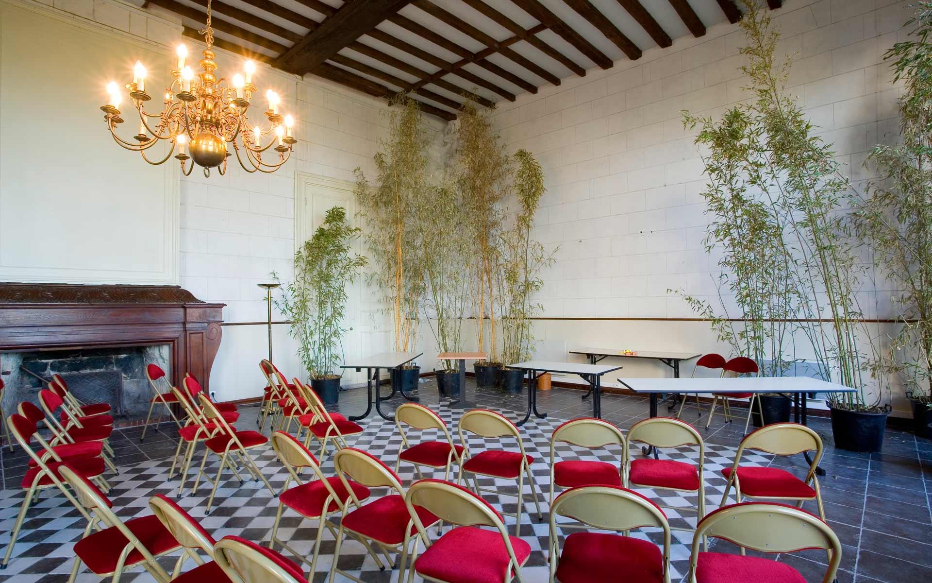 seminaire-chateau-7-tours-salle-credit-2019